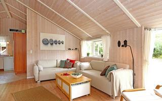 Ferienhaus DCT-04941 in Bredfjed für 7 Personen - Bild 141621469