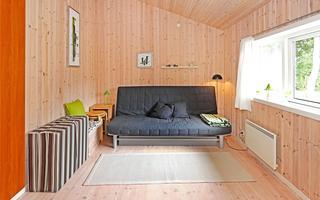 Ferienhaus DCT-04941 in Bredfjed für 7 Personen - Bild 141621483
