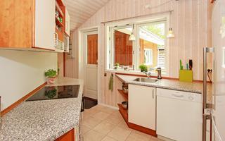 Ferienhaus DCT-04941 in Bredfjed für 7 Personen - Bild 141621465