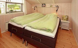 Ferienhaus DCT-04941 in Bredfjed für 7 Personen - Bild 141621481