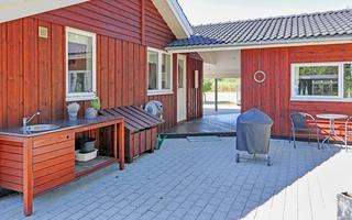 Ferienhaus DCT-04941 in Bredfjed für 7 Personen - Bild 141621453