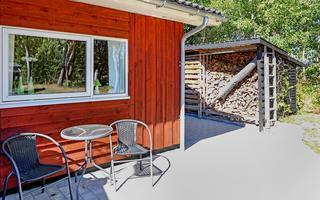 Ferienhaus DCT-04941 in Bredfjed für 7 Personen - Bild 141621459