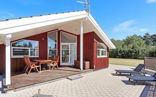 Ferienhaus DCT-04941 in Bredfjed für 7 Personen - Bild 141621449