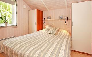 Ferienhaus DCT-04941 in Bredfjed für 7 Personen - Bild 141621479