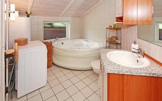 Ferienhaus DCT-04941 in Bredfjed für 7 Personen - Bild 141621461