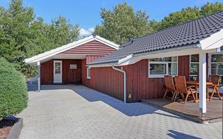 Ferienhaus DCT-04941 in Bredfjed für 7 Personen - Bild 141621447
