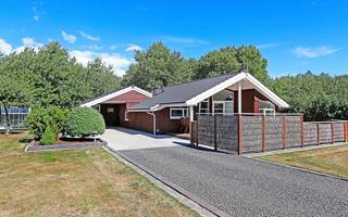 Ferienhaus DCT-04941 in Bredfjed für 7 Personen - Bild 141621445