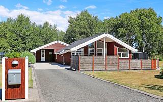 Ferienhaus DCT-04941 in Bredfjed für 7 Personen - Bild 141621443