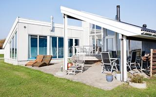 Holiday home DCT-05702 in Øer Strand for 10 people - image 89233803