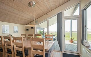 Holiday home DCT-05702 in Øer Strand for 10 people - image 89233777