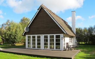 Ferienhaus DCT-05738 in Bredfjed für 6 Personen - Bild 141623355