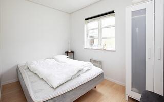 Ferienhaus DCT-05738 in Bredfjed für 6 Personen - Bild 141623371