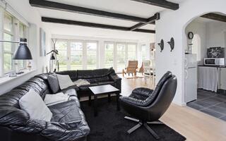 Ferienhaus DCT-05738 in Bredfjed für 6 Personen - Bild 141623369