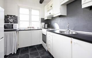 Ferienhaus DCT-05738 in Bredfjed für 6 Personen - Bild 141623367