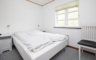 Ferienhaus DCT-05738 in Bredfjed für 6 Personen - Bild 141623359