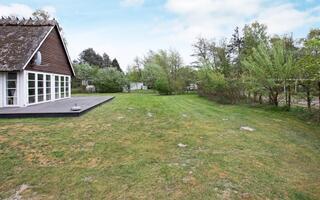Ferienhaus DCT-05738 in Bredfjed für 6 Personen - Bild 141623391