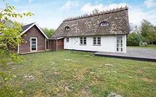 Ferienhaus DCT-05738 in Bredfjed für 6 Personen - Bild 141623389