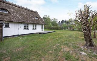 Ferienhaus DCT-05738 in Bredfjed für 6 Personen - Bild 141623387