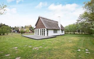 Ferienhaus DCT-05738 in Bredfjed für 6 Personen - Bild 141623385