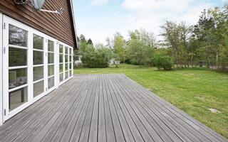 Ferienhaus DCT-05738 in Bredfjed für 6 Personen - Bild 141623383