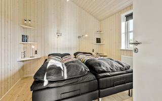 Holiday home DCT-05759 in Øster Hurup for 6 people - image 133259147