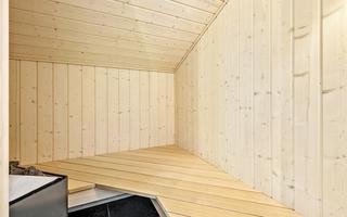 Ferienhaus DCT-05759 in Øster Hurup für 6 Personen - Bild 136723835
