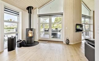 Holiday home DCT-05759 in Øster Hurup for 6 people - image 133259139