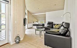 Holiday home DCT-05759 in Øster Hurup for 6 people - image 133259137