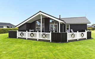 Holiday home DCT-05759 in Øster Hurup for 6 people - image 133259121
