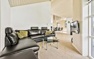 Holiday home DCT-05759 in Øster Hurup for 6 people - image 133259133