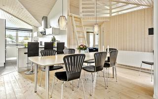 Holiday home DCT-05759 in Øster Hurup for 6 people - image 133259135