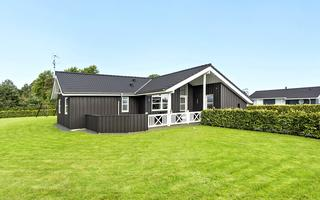 Holiday home DCT-05759 in Øster Hurup for 6 people - image 133259123