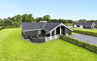 Holiday home DCT-05759 in Øster Hurup for 6 people - image 133259119