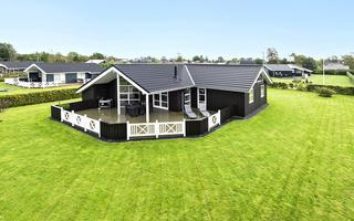 Holiday home DCT-05759 in Øster Hurup for 6 people - image 133259117