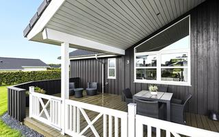 Holiday home DCT-05759 in Øster Hurup for 6 people - image 133259129