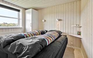 Ferienhaus DCT-05759 in Øster Hurup für 6 Personen - Bild 136723827