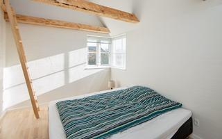 Ferienhaus DCT-05761 in Fanø Bad für 4 Personen - Bild 135777290