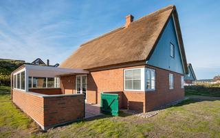Ferienhaus DCT-05761 in Fanø Bad für 4 Personen - Bild 135777294