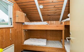 Holiday home DCT-05918 in Hejlsminde for 6 people - image 133260517