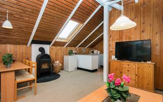 Holiday home DCT-05918 in Hejlsminde for 6 people - image 133260509