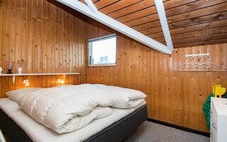 Holiday home DCT-05918 in Hejlsminde for 6 people - image 133260513