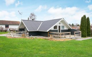 Holiday home DCT-05918 in Hejlsminde for 6 people - image 133260497