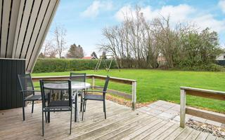 Holiday home DCT-05918 in Hejlsminde for 6 people - image 133260525
