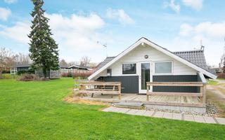 Holiday home DCT-05918 in Hejlsminde for 6 people - image 133260521