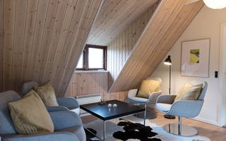 Ferienhaus DCT-06057 in Fanø Bad für 8 Personen - Bild 135778824