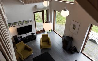 Ferienhaus DCT-06057 in Fanø Bad für 8 Personen - Bild 135778826