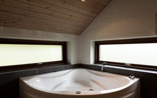 Ferienhaus DCT-06057 in Fanø Bad für 8 Personen - Bild 135778806