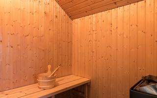 Ferienhaus DCT-06057 in Fanø Bad für 8 Personen - Bild 135778848