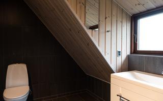 Ferienhaus DCT-06057 in Fanø Bad für 8 Personen - Bild 135778830