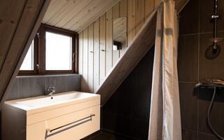 Ferienhaus DCT-06057 in Fanø Bad für 8 Personen - Bild 135778832